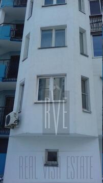 Продажа квартиры, Ул. Генерала Белобородова - Фото 4