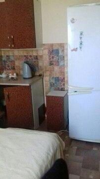 Сдам комнату в общежитии на ул.Белоконской 8 - Фото 2