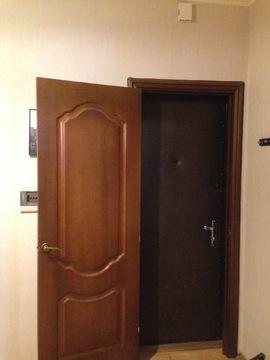 2-х ком. квартира ул. Циолковского, дом 6 - Фото 5