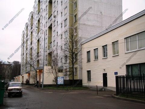 Продажа квартиры, м. Свиблово, Ул. Радужная - Фото 1