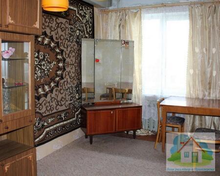Двухкомнатная квартира в п. Саперное. Шикарные окрестности - Фото 4