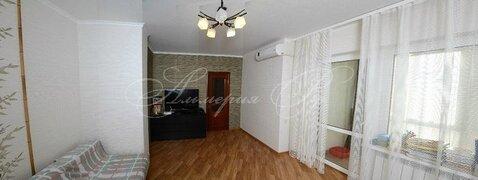 Продажа квартиры, Батайск, Ул. Северная - Фото 5