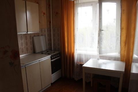 Сдается в аренду 1 комнатная квартира в г. Жуковский на Федотова д.9 - Фото 2