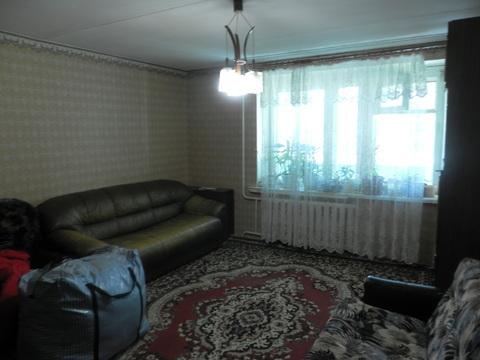 Продается 4-комнатная квартира по ул.Октябрьская, д.6/3 - Фото 2