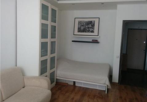 Отличная квартира в Щербинке - Фото 1