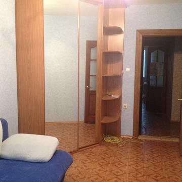 Цена снижена! Срочно! 1-комнатная квартира 880 000 руб - Фото 3