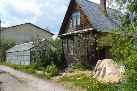 Продам сад на Широкой речке, Мичуринский - Фото 1