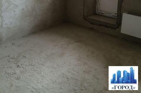 Продаётся однокомнатная квартира в пос.Свердловский Щёлковского района - Фото 2