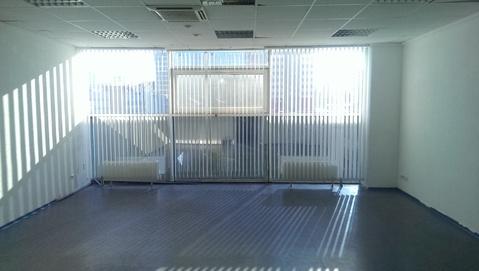 Офис 37м2 в центре у метро - Фото 1