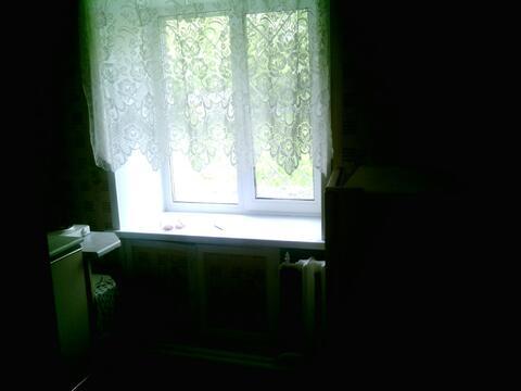 1-я квартира в Кировском районе - Фото 5