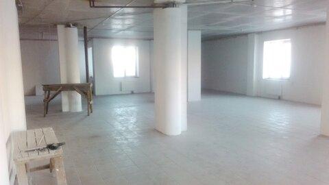 Сдам торговое помещение 244 кв.м. - Фото 3