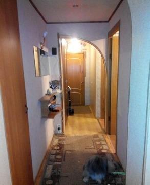 Продам 3-к квартира г. Балабаново ул.Лесная - Фото 2