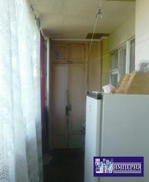 3-х комнатная по выгодной цене - Фото 4