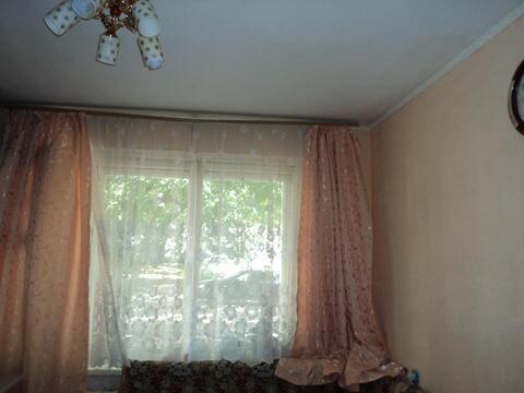 4х комнатная квартира на красной линии под офис - Фото 5