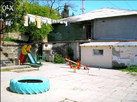 Продам комнату в Ялте по ул.Халтурина - Фото 1