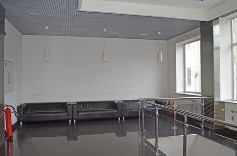 Офис под учебный центр - Фото 3