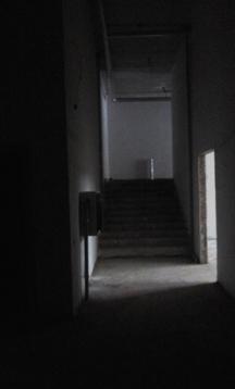 Продажа помещения в ЖК Фестиваль на Комсомольской - Фото 2
