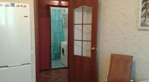 Продам 2-к квартиру, Щербинка г, Спортивная улица 9 - Фото 1