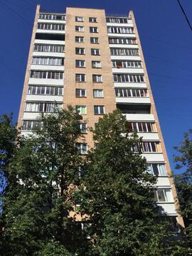 М.Сокол 2-х комн.квартира с ремонтом - Фото 2