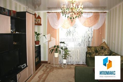 3-хкомнатная квартира п.Киевский - Фото 5