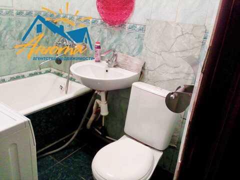 Аренда 2 комнатной квартиры в Обнинске проспект Ленина 74 - Фото 4