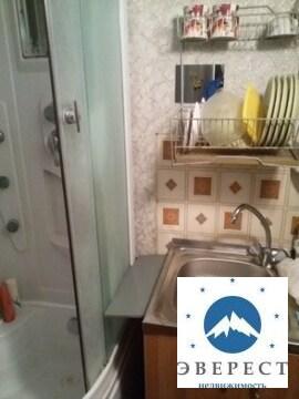 Продажа комнаты, Ростов-на-Дону, Ул. Новаторов - Фото 3