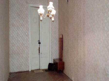 Продажа комнаты, Ростов-на-Дону, Ул. Большая Садовая - Фото 3
