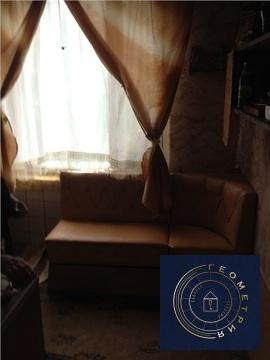 3-комнатная, м.Речной вокзал, ул. Фестивальная, 53к3 (ном. объекта: . - Фото 3