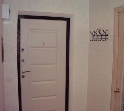 Продаётся однокомнатная квартира - Фото 1