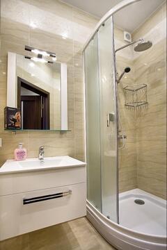 Продажа 2-ух комнатной квартиры с ремонтом на Садовой - Фото 3