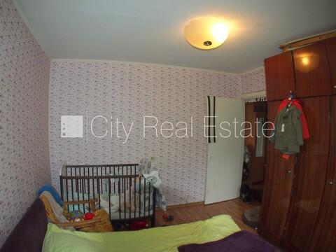 Продажа квартиры, Улица Яунсаулес - Фото 3