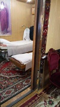 Продается нежилое помещение г. Москва, ул. Кедрова, д.18 - Фото 2