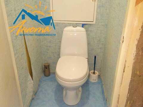 Аренда 3 комнатной квартиры в Обнинске улица Энгельса 1 - Фото 3