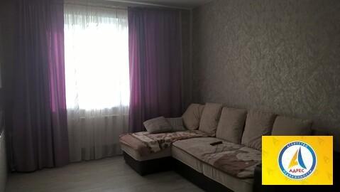 Аренда 1-к квартира Курыжова, 21 - Фото 2