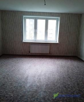Отличная 3-х комнатная уютная квартира в Заволжском районе - Фото 4