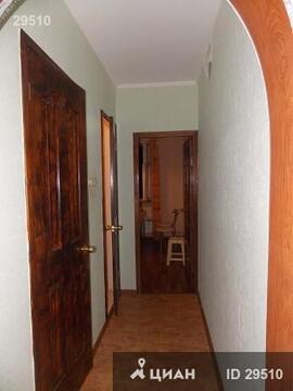 3-х комнатная квартира по адресу: Рублевское ш.40к3 - Фото 5