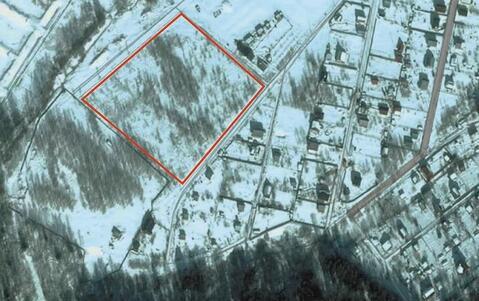 Московская область, Одинцово, 53 км от МКАД.