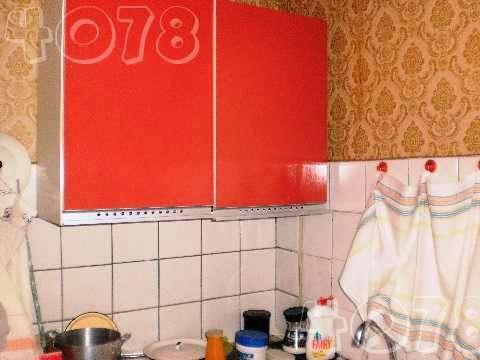 Продажа квартиры, м. Марьино, Ул. Братеевская - Фото 1