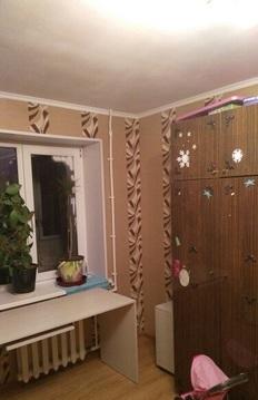 3-комнатную квартира 86 кв.м. по адресу: г.Жуковский, ул.Гагарина 85 - Фото 4