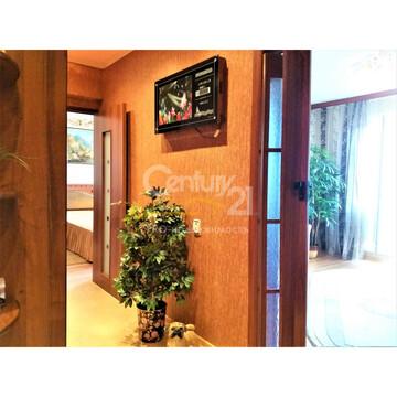 Квартира на Светлогорской, 27 - Фото 2