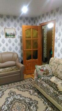 Продажа 1-комнатной квартиры, 33 м2, 60 лет ссср, д. 23 - Фото 5