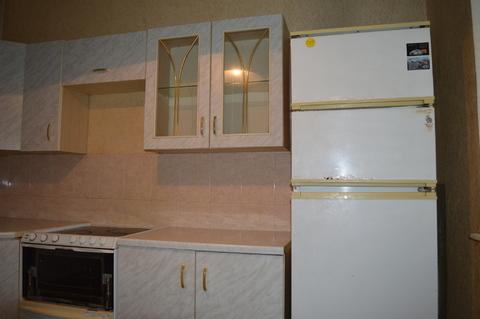 Сдается 1-комнатная квартира возле метро Строгино - Фото 4
