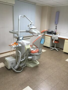 Медицинский центр во Фрязино - Фото 2