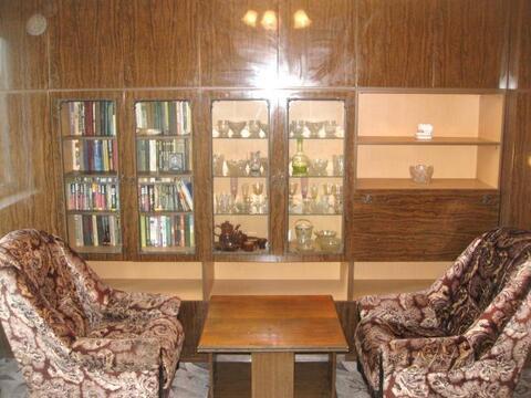 Сдаётся уютная 3-х комнатная квартира возле метро Планерная - Фото 4