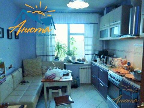 3 комнатная квартира в Обнинске Маркса 20 - Фото 3