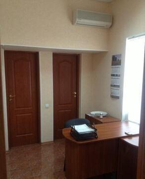 Офис с мебелью и техникой в центре Керчи - Фото 5