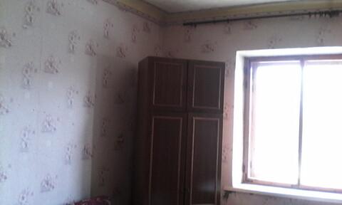 Продам комнату в 3х-комнатной квартире 21,4 кв.м. Белинского 11 - Фото 3