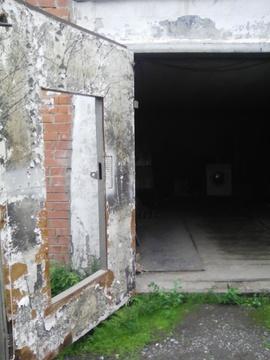 Капитальный гараж в кооперативе Крит - Фото 3