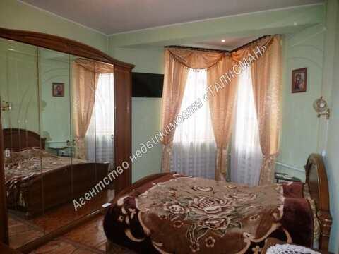 Продается 3-х комн. квартира, р-н ул. Свободы - Фото 2