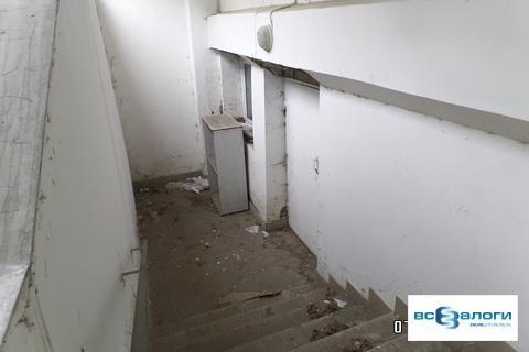 Продажа производственного помещения, Иркутск, Ул. Миронова - Фото 3